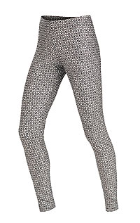 Kid´s sportswear LITEX > Children´s long leggings.