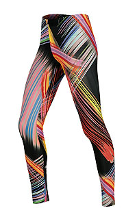 Kinder Leggings. | Sportbekleidung LITEX