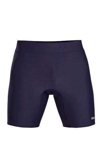 Pánské plavky boxerky. | Pánské plavky LITEX