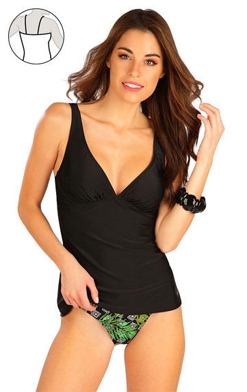 Tankini top. | Bikini LITEX
