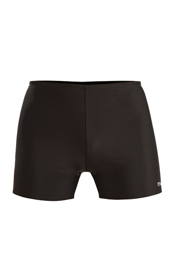 Men´s swim boxer trunks. | Men´s swimwear LITEX