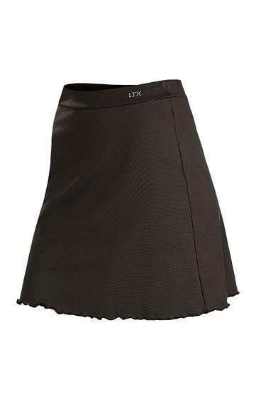 Sukňa. | Šatky a sukne LITEX