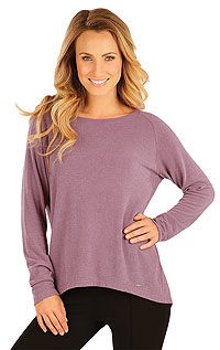 Sportswear - Discount LITEX > Women´s sweater.