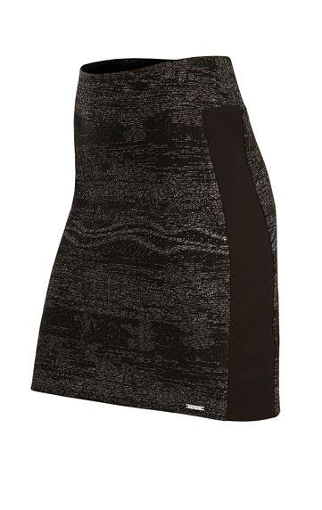 Sukňa dámska do pásu. | Šaty a sukne LITEX