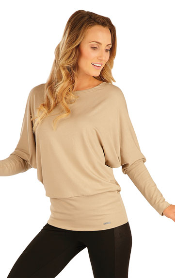 Damen Pullover, langarm. | LITEX Boutique LITEX
