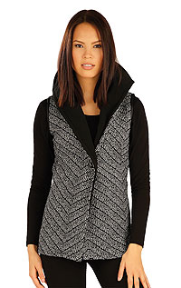 Discount LITEX > Women´s vest.