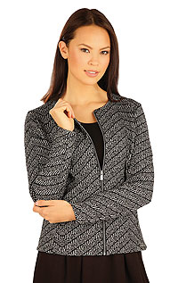 Women´s jacket. LITEX