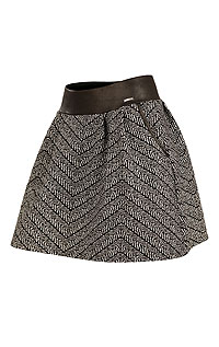 Sportswear - Discount LITEX > Women´s skirt.