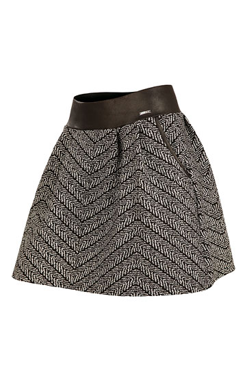 Women´s skirt. | Dresses and Skirts LITEX