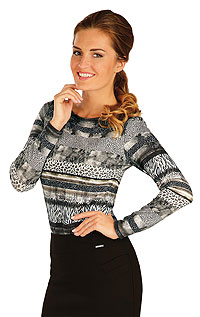 Discount LITEX > Women´s shirt with long sleeves.
