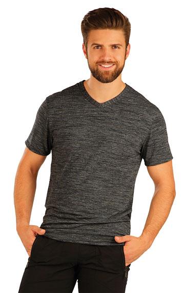Herren T-Shirt. | Sportmode für Herren LITEX