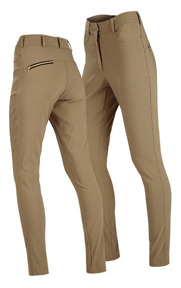 Kalhoty dámské dlouhé. | Kalhoty LITEX LITEX