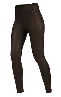 Lange Hosen LITEX > Damen Leggings, lang.