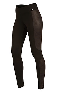 Discount LITEX > Women´s long leggings.