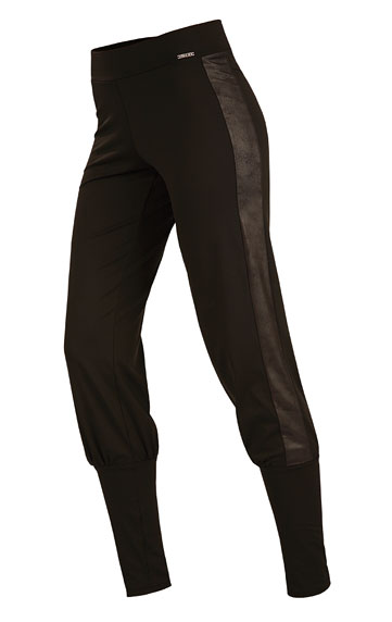 Kalhoty dámské dlouhé do pasu. | Kalhoty LITEX LITEX