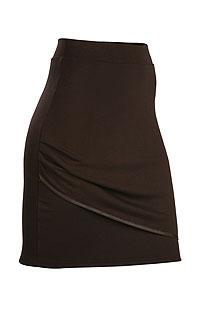 Sukňa dámska. | Športové oblečenie LITEX
