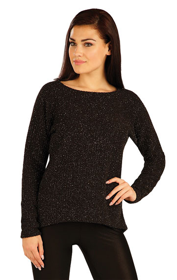 Women´s sweater. | Sportswear - Discount LITEX