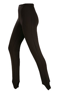 Damen Leggings. LITEX