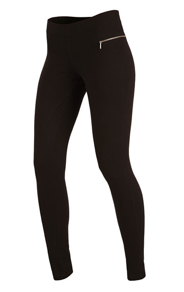Women´s long leggings. | Sportswear - Discount LITEX