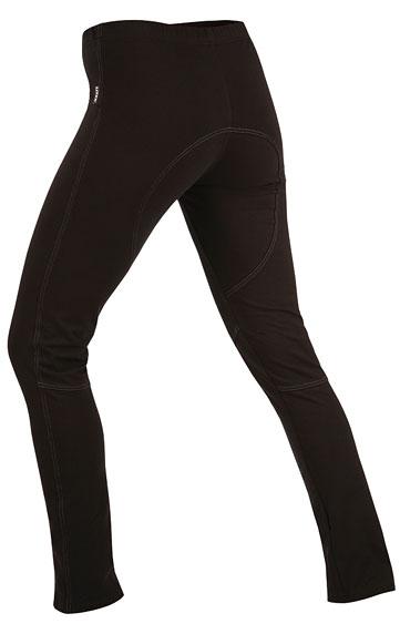 Damen Leggings, lang. | Lange Hosen LITEX