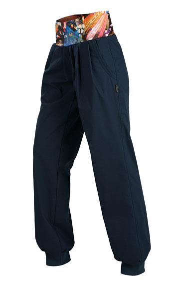 Women´s long trousers. | LITEX trousers LITEX