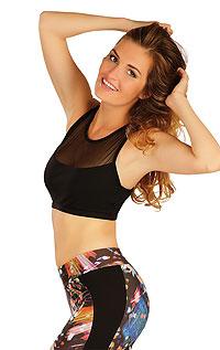Sportovní oblečení LITEX > Top dámský.
