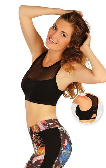 Top dámský. | Sportovní oblečení LITEX