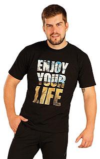 Men´s T-shirt. | Men´s sportswear LITEX