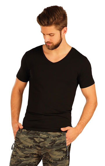 Men´s T-shirt. | Sportswear - Discount LITEX