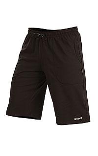 Men´s shorts. | Men´s sportswear LITEX