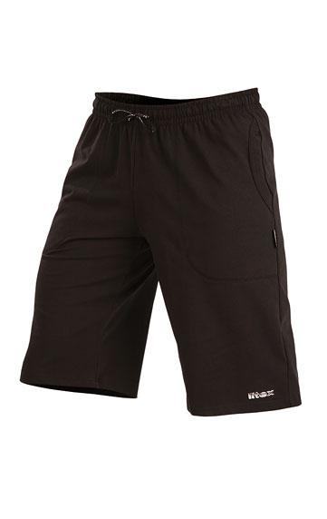 Herren Short. | Sportmode für Herren LITEX