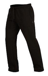 Men´s long joggers. | Men´s sportswear LITEX