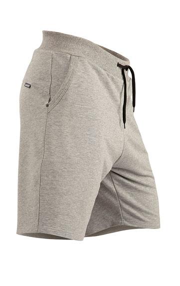 Kraťasy pánske. | Pánske oblečenie LITEX