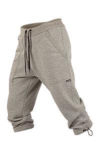 Men´s 7/8 length joggers. | Men´s sportswear LITEX