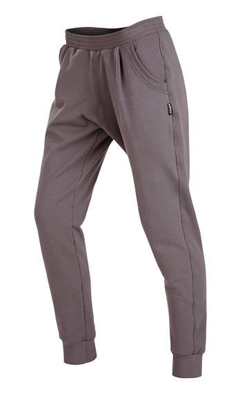 Kalhoty dámské dlouhé s nízkým sedem. | Sportovní oblečení LITEX