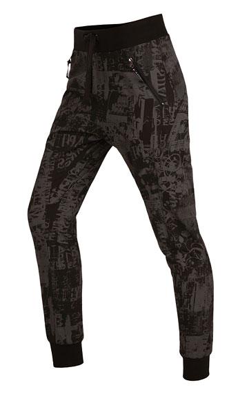 Nohavice dámske dlhé s nízkym sedom. | Nohavice Microtec LITEX