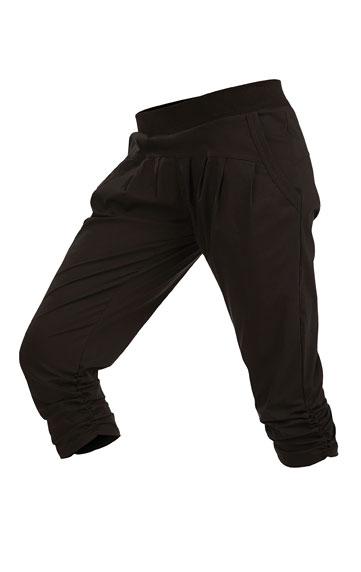 Nohavice dámske v 3/4 dĺžke. | Nohavice Microtec LITEX