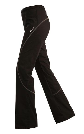 Damen Hosen. | Microtec Hosen LITEX