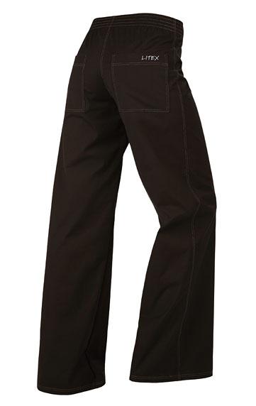 Damen Hose, lang. | Microtec Hosen LITEX