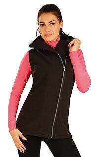 Vesta dámska. | Športové oblečenie LITEX