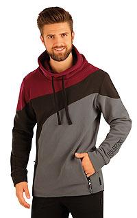 Sportbekleidung LITEX > Herren Sweatshirt.
