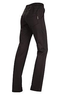 CYKLO, BĚŽKY, BĚH LITEX > Kalhoty dámské dlouhé.