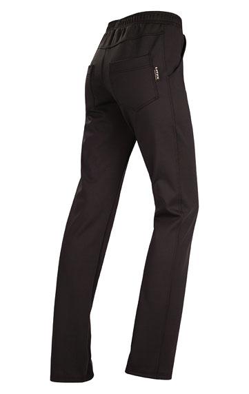 Damen Hose, lang. | Laufen und Radfahren LITEX