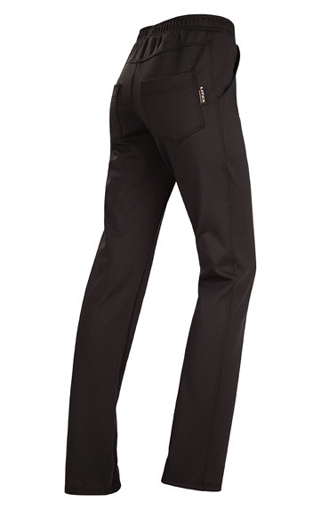 Nohavice dámske dlhé. | Cyklo, bežky, beh LITEX