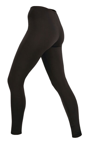 Damen Leggings, lang. | Lange Hosen LITEX