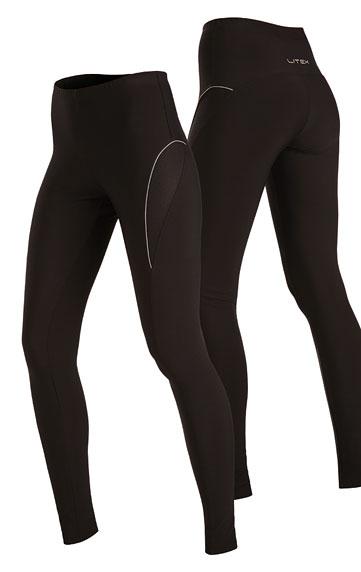 Women´s sport leggings. | For runners - bikers LITEX