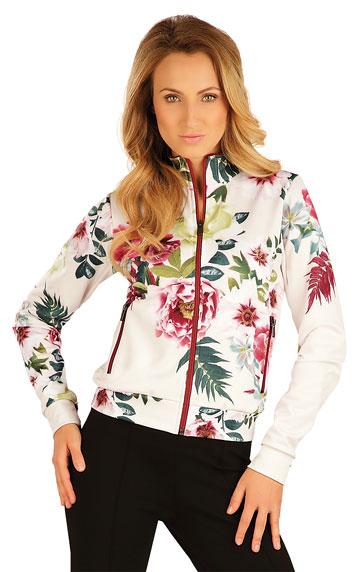 Damen Jacke. | Westen und Jacken LITEX
