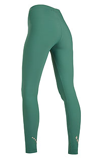 Lange Hosen LITEX > Damen Sportleggings.
