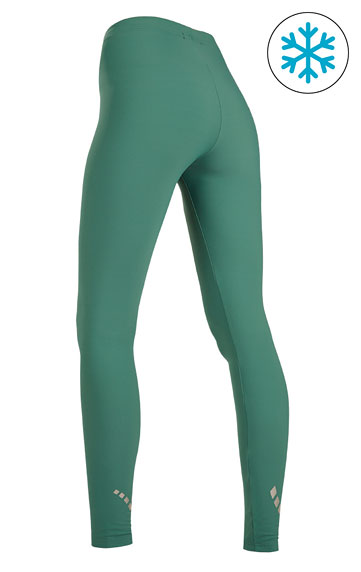 Damen Sportleggings. | Lange Hosen LITEX