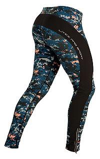 Nohavice športové pánske. | Cyklo, bežky, beh LITEX